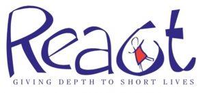 React, A Richmond-based Charity