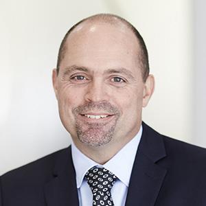 Henrik Sahl
