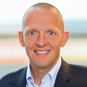 Harald F. Stock, PhD
