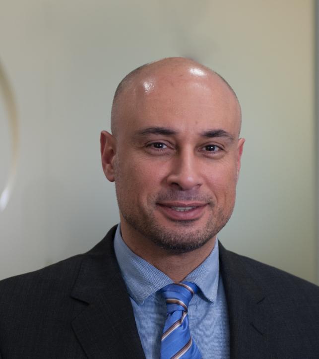 Asad AbuKhalil
